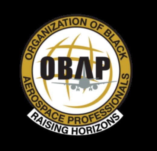 New_OBAP_Logo_792x650_wbg-300x246